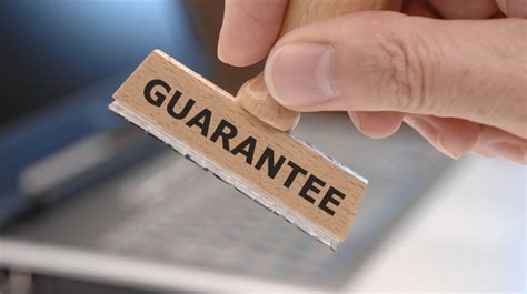 4 Types Of Guarantees What Are You Getting Into?  Small. Early Literacy Programs Good Free Web Hosting. Black And Decker Customer Service Phone. Incident Manager Job Description. Basement Water Extraction Avanti Skin Center. Bankruptcy Attorney Pittsburgh. Small Business Grants For Women Owned Businesses. Disease Prevention Jobs Attorneys Florence Sc. Opening A Bank Account Foundation Auto Repair