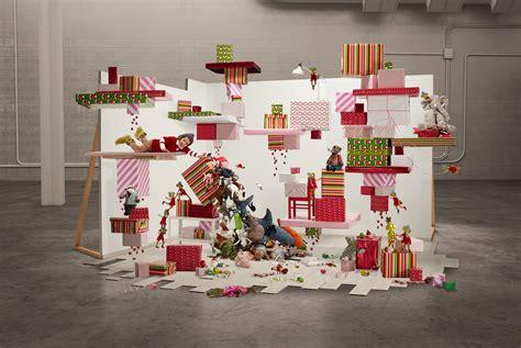 Weihnachten Bei Ikea by Ikea Tales Rinc 243 N