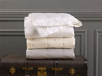 lightweight  blanket  designed  year