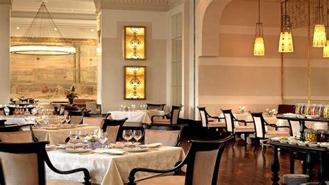 meaning  symbolism   word restaurant