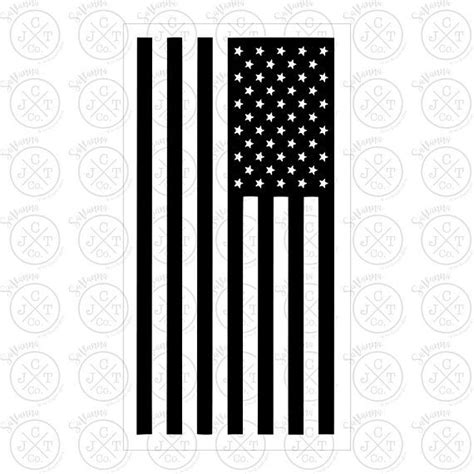 Download editable usa flag png and svg vectors with transparent background. Pin on jacket ideas