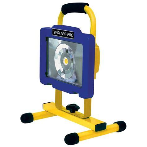 led work light home depot husky 75 watt metal shield incandescent trouble light hd