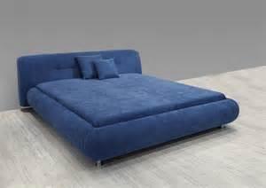 balkon sofa dreams4home polsterbett eloro ohne matratze bettgestell bett 140x200 160x200 o 180x200 cm