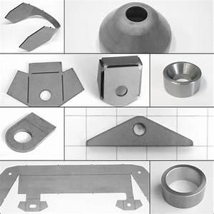 Parts  U0026 Pieces  U2013 Welder Series Inc   U2013 Problem Solving Hot