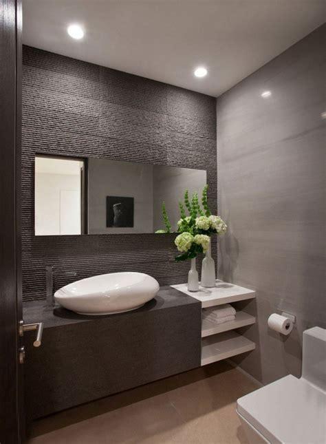 bathroom ideas remodel 50 best bathroom design ideas