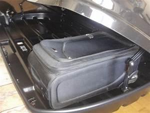 Coffre De Toit Bmw Serie 1 : coffre de toit bmw serie 1 ~ Dallasstarsshop.com Idées de Décoration