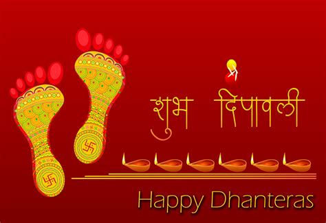 Happy Dhanteras And Diwali Wishes Image  Latest Hd Wallpapers. God Logo. 21 Week Signs Of Stroke. Top 5 Signs. Script Font Lettering. Conference Room Signs Of Stroke. Impala Logo. Truck Decals. Wisconsin Madison Logo