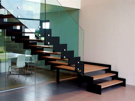 escalier krema kre007 kozac