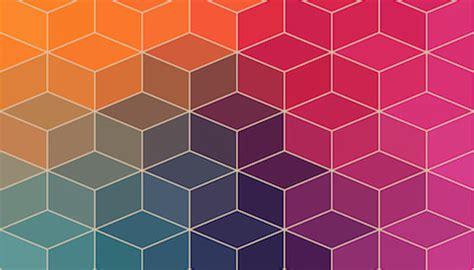 geometric patterns backgrounds  design