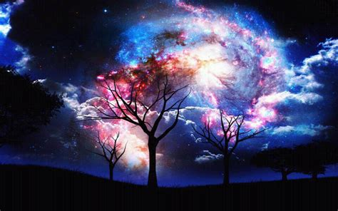 3d Wallpaper Sky by The 3d Sky Android Apps On Nonesearch