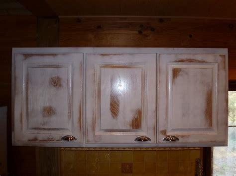 fabricant de porte de cuisine menuiserie dans le tarn fabriquant d 39 escalier fabricant
