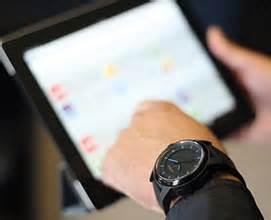 Comparatif Montre Connectée : montre connect e comparatif des fonctionnalit s ~ Medecine-chirurgie-esthetiques.com Avis de Voitures