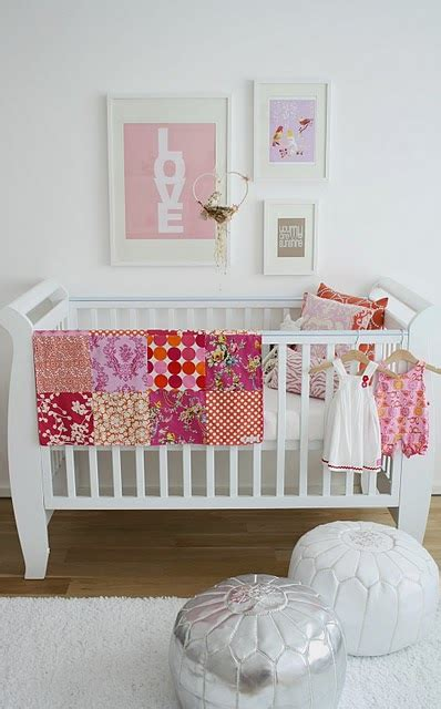 ls for nursery home styling antunes keep the baby s sleeping