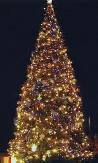 jfp trees decorating