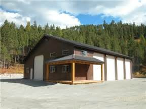 stunning metal building with living quarters plans pictures of metal shops with living quarters rv boat