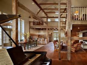 small wedding venues in pa 547 best images about barn renovations interior on