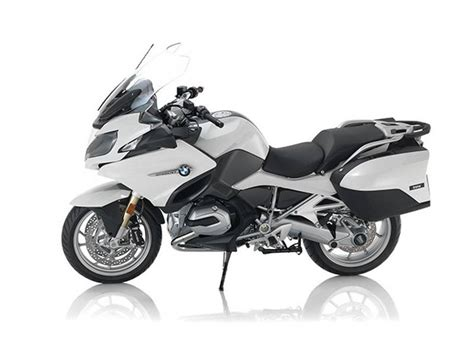 Bmw Dealers In Florida by Bmw Motorcycles For Sale In Jacksonville Florida