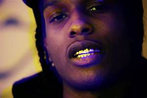 Pin Asap Rocky Swag Notes Pics Search Results Funny Photo ...