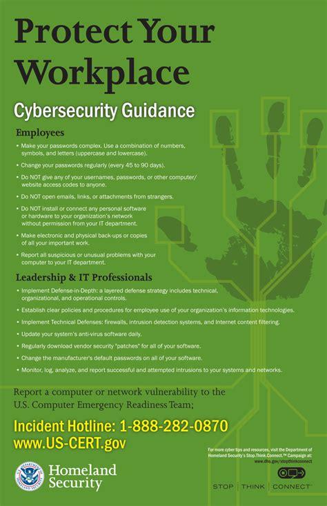 bureau line office south dakota cyber security