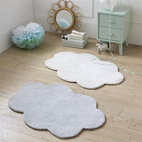tapis bebe chambre 17 best ideas about tapis chambre enfant on