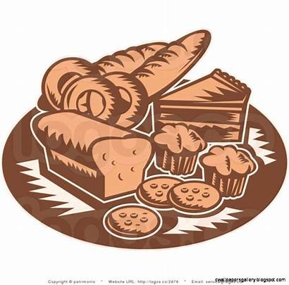 Bakery Clipart Clip