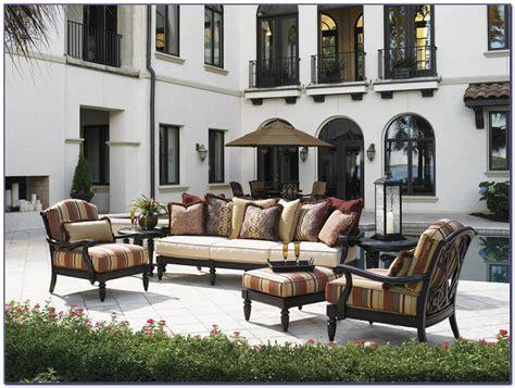 bahama outdoor furniture furniture