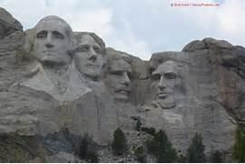 Mount Rushmore National Memorial  Mt Rushmore Vacation  Rushmore