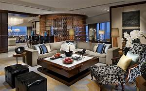 Architecture, Interior, Living, Room, Wallpapers, Hd, Desktop, And, Mobile, Backgrounds