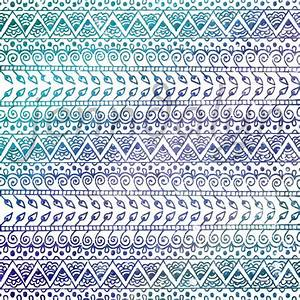 tumblr pattern backgrounds - Google Search | •PATTERNS ...