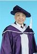 粵劇大佬倌尤聲普離世 享壽89歲 - 香港 - 香港文匯網