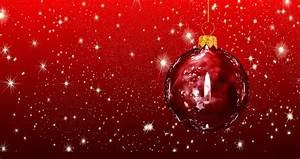 Weihnachten In Hd : frohe weihnachten 2014 bilder merry christmas 2014 ~ Eleganceandgraceweddings.com Haus und Dekorationen
