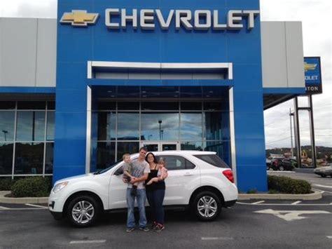 John Thornton Chevrolet  Lithia Springs, Ga 30122 Car