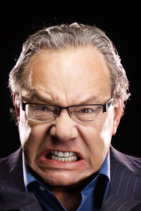 Lewis Black lends Anger his flames in Pixar's 'Inside Out' - The Blade