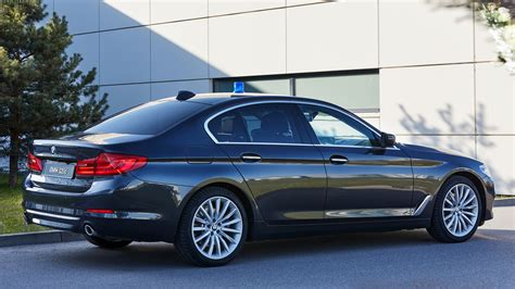 bmw  series security wallpapers  hd images