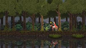 Kingdom Free Download - Play The Full Version Game (PC)