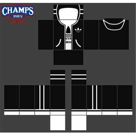 jacket clipart roblox   cliparts  images  clipground