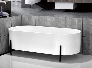 Acrylic Tubs For Sale by China Acrylic Freestanding Tub Manufacturers Suppliers