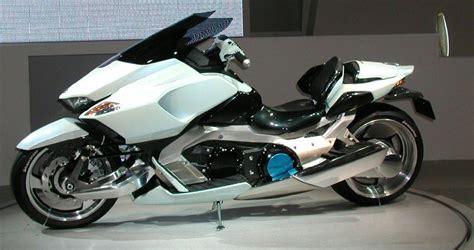 Suzuki G Strider by Suzuki G Strider Motercycles Futuristic Motorcycle