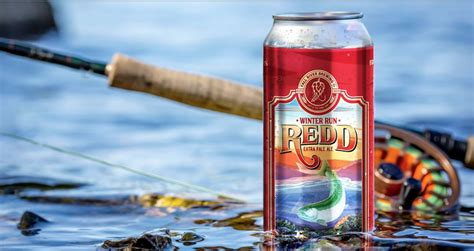 Fall River Brewing Releases Limited Craft Beer to Raise ...