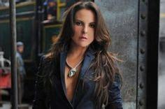 8 Teresa Mendoza Drug Lord ideas   telenovelas, kate del ...