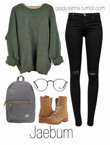 Best 25+ University style ideas on Pinterest | University outfit Topshop looks and vestido Por ...