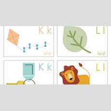 Christian Unschooling Preschool Printables