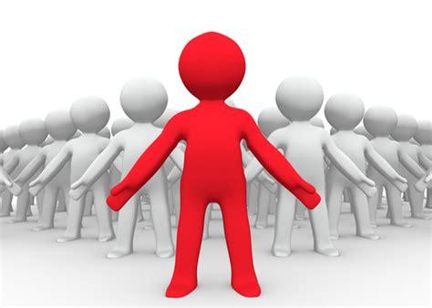 leadership  management blog psychology