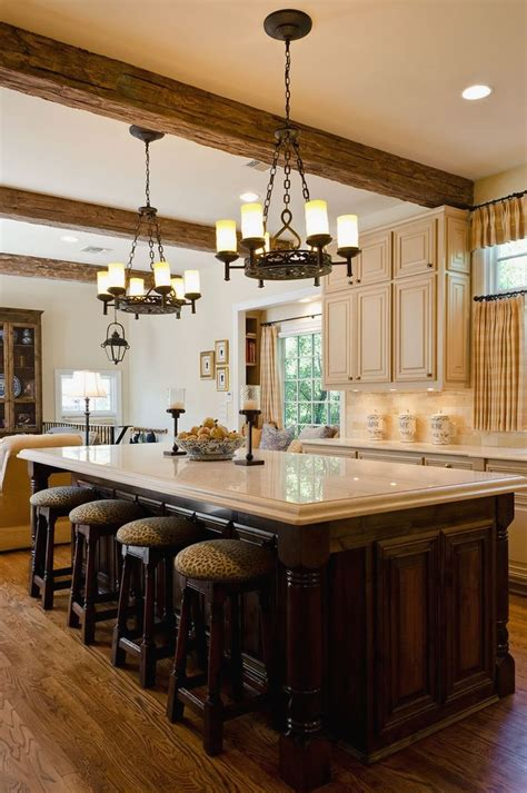 country kitchen lighting ideas top best country kitchen lighting ideas on 15