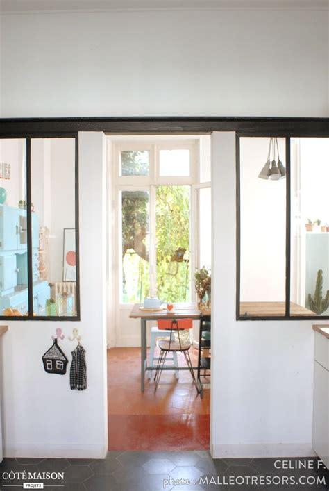 installation electrique d une cuisine les 25 meilleures idées de la catégorie installation