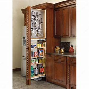 Magnetic spice rack uk paint speckled pawprints magnetic for Magnet kitchen wall cabinets sizes