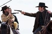 The Homesman review – Striking, desperately sad western ...