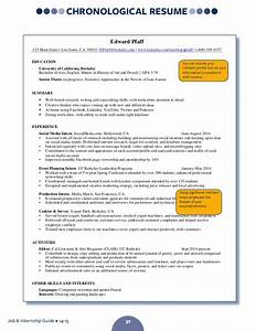 It resume writing services essay writing on effects of for Jennifer hay resume writer