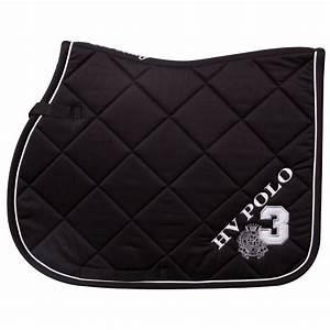 tapis de selle favouritas hv polo chabraque pour selle With tapis personnalisé equitation