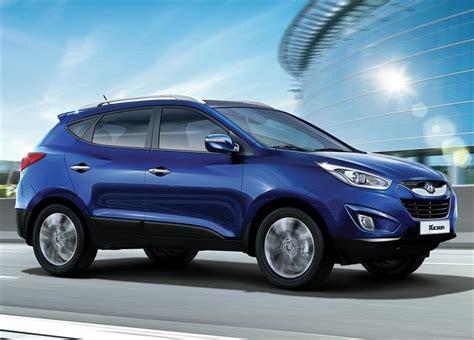 best hyundai tucson tucson 2015 hyundai diesel 2017 2018 best cars reviews